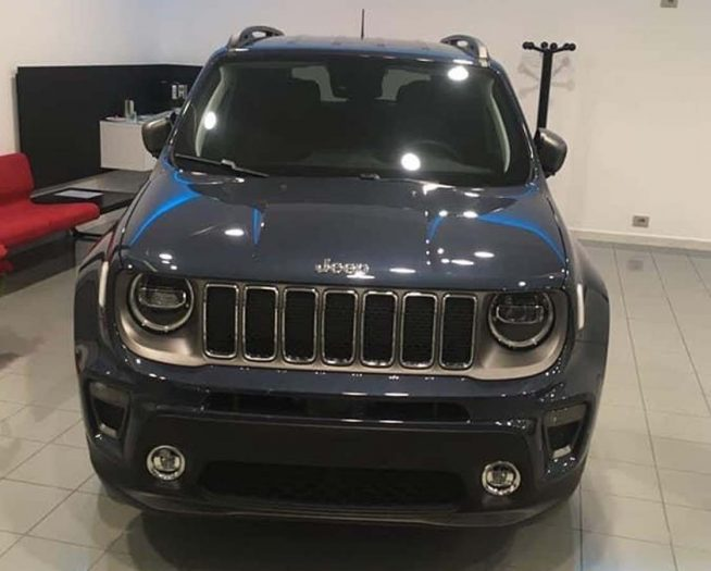 jeep renegade blu shade 01 gmeli auto comiso