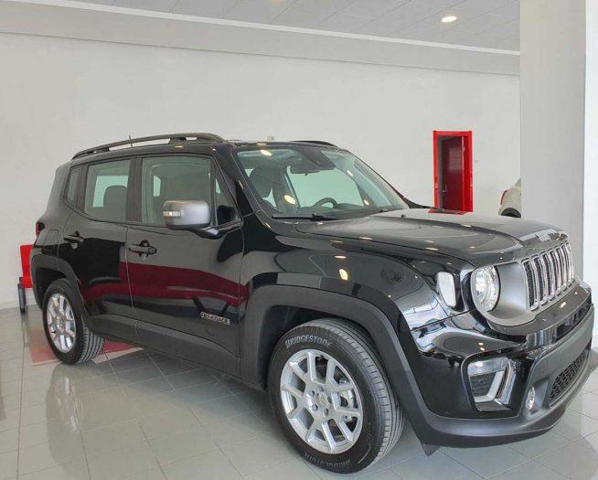 jeep renegade limited solid black 05 gmeli auto comiso 01