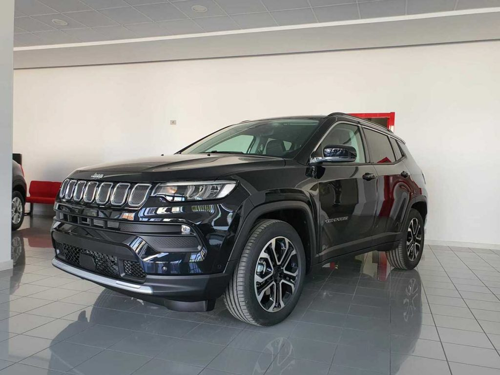 jeep compass limited carbon black 02 gmeli auto comiso